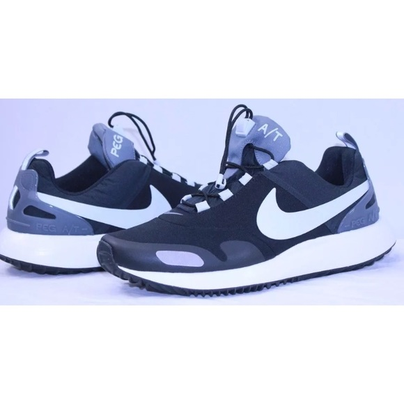 10a379175c53 Nike Air Pegasus all terrain trail shoes. M 5b957c494ab633de488bd0c8